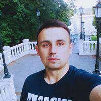 Богдан Заяць
