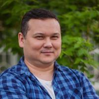 Александр Клеванный