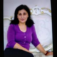 Марине Лорсабян