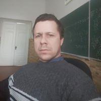 Валентин Кошельник