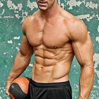 Кирилл Fitness Coach