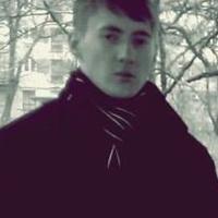 Виталий Шкуро