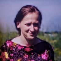 Терентюк Юлия Сергеевна