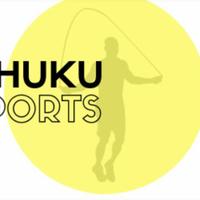 chukusports