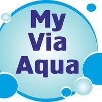 MyViaAqua