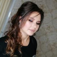 Виктория Годунко