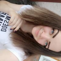 Juliya Toryanik