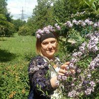 Ольга Женя Коневы