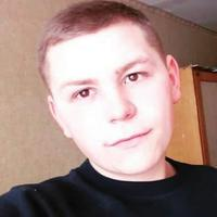 Андрей Шам