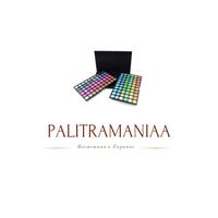 Palitramaniaa