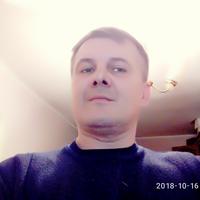 Игорь Куприец