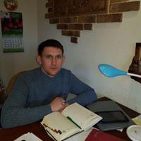 Евгений Слыш