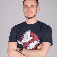 Андрій Ломачевський
