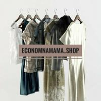 Economnamama shop