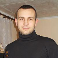 Александр Большенко