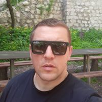 Володимир Шевчук
