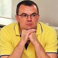 Иван Соляр
