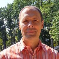 Ефим Баканов