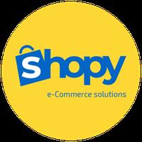 Shopy Разработка интернет магазинов