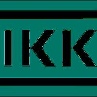 Отдел продаж Интеркабель Киев