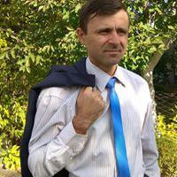 Andrey Gabinet