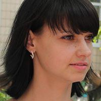 Яна Черноног