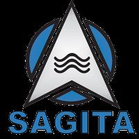 SAGITA - Компьютерный магазин