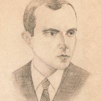 Petro Gladkiy