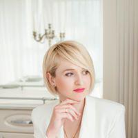 Кристина Бордовицына