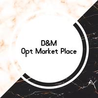 DsM Opti Market