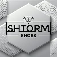 Shtorm Shop