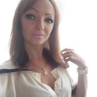 Лилия  Ткаченко