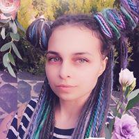 Keti Mostova