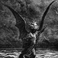 Kenny Luciferus