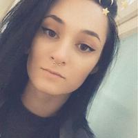 Валентина Лукашек