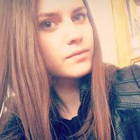 Anastasia Voltsogen