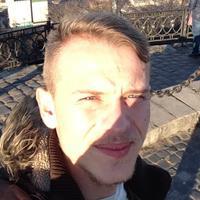 Александр Градинар