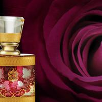 parfumsvetlana