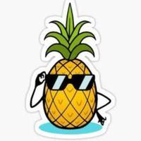 Ananasik YT