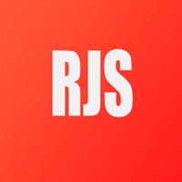 RedJS Company