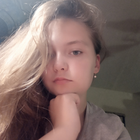 Polina Star