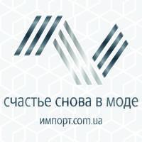 Олег импорт.com.ua