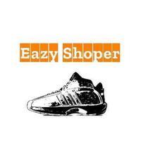 Евгений Eazy_shoper