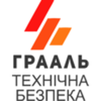 Евгений Рейзмир