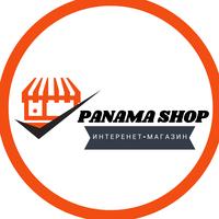 Panama Shop