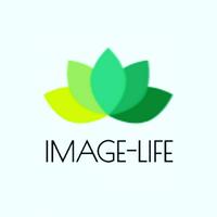 image-life