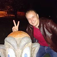 Иван vic