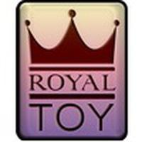 RoyalToy HotCards