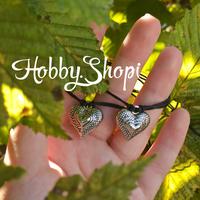 HobbyShopi