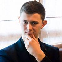 Petro Korineckiy